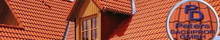 Volker Peters der Dachprofi aus Angermund bei Düsseldorf