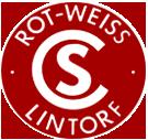 SC Rot-Weiss Lintorf 1928 e.V: